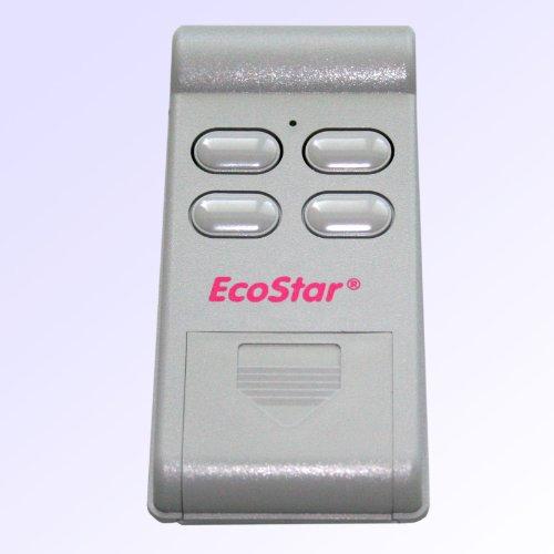 Hörmann Ecostar 2-Kanal Handsender