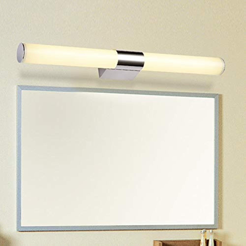 XY&XH XY&XH XY&XH Wandlampe, Wandleuchten Badezimmer LED-Spiegel ...
