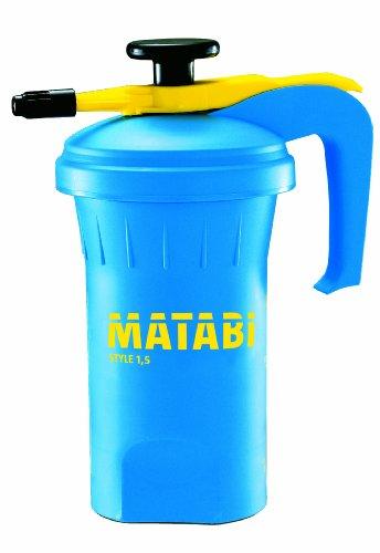 matabi Style- Pulverizador 1,5