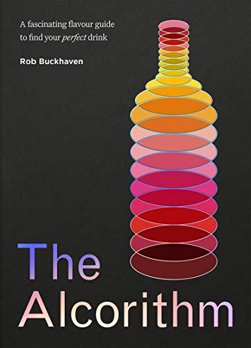 The Alcorithm (English Edition)