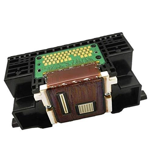 CXOAISMNMDS Reparar el Cabezal de impresión QY6-0073 Cabezal de impresión Cabezal para Canon IP3600 IP3680 MX860 MX868 MX870 MX878 MG5140 MG5180 MP515 MP540 MP560 MP560 MP568 Impresora