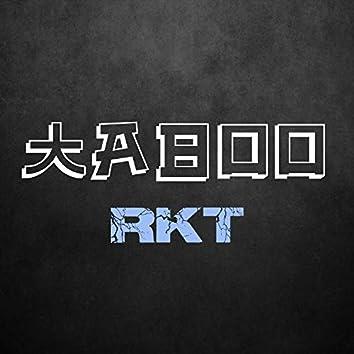 Taboo Rkt (Remix)