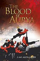 The Blood of Aurya