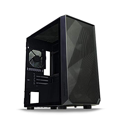 TECWARE Gaming Cases (Forge M MATX)