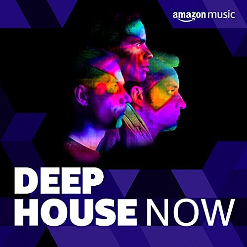 Curated by Amazon's Music Experts and Updated Weekly.
