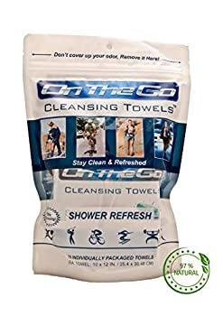 Best shower on the go Reviews