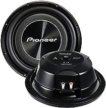PIONEER TS-A3000LS4 12