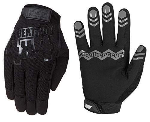 Basketball Anti-Slip Gloves