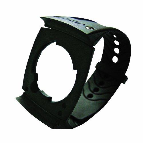 VDO Z-Armband