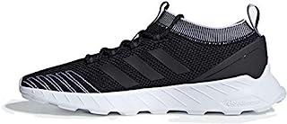 adidas Men's Questar Rise Running Shoe (B07C7LQ431)   Amazon price tracker / tracking, Amazon price history charts, Amazon price watches, Amazon price drop alerts
