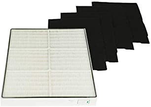 Whirlpool 510 & 450 Replacement Filter Kit (1-Year Supply)