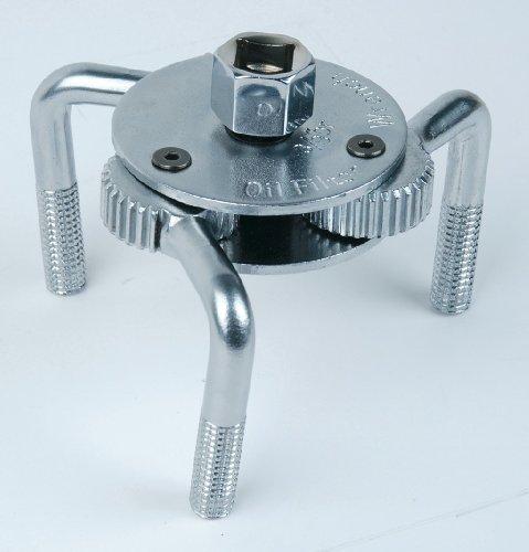 Mannesmann - M00237 – Chiave per filtro dell'olio 3...
