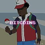 Bitcoins (Instrumental)