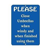 何かを購入するのに余りにも迷っています メタルポスタレトロなポスタ安全標識壁パネル ティンサイン注意看板壁掛けプレート警告サイン絵図ショップ食料品ショッピングモールパーキングバークラブカフェレストラントイレ公共の場ギフト