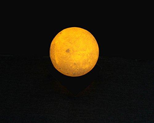 Upstone Moon Lamp