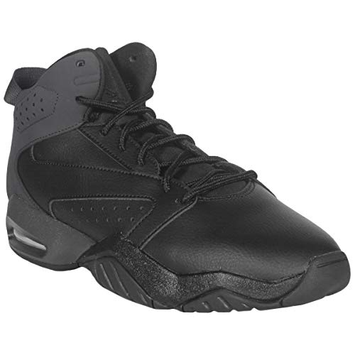 Nike Jordan Lift Off (GS), Zapatillas de Deporte para Hombre, Multicolor (Black/Anthracite/Black 003), 38.5 EU