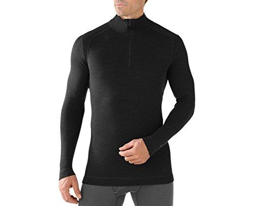 Smartwool Nts 250 Sous-vêtement thermique 1/2 zip...