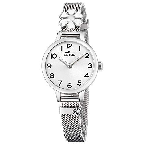 Lotus Reloj de Vestir 18661/1