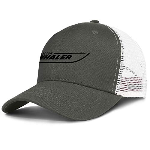 Snapback Mens Womens Adjustable Denim Hip Hop Cap YYWCJ Baseball Hats Nauticat-Logo