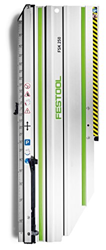 Festool 769941 FSK 250 Guide Rail