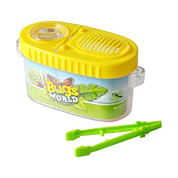 Best bug containers for kids Reviews