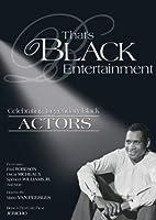 That's Black Entertainment 1 [DVD]