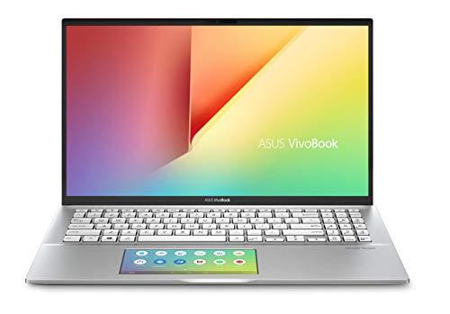 ASUS VivoBook S15 S532 Thin & Light...