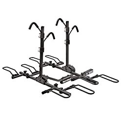 q? encoding=UTF8&MarketPlace=US&ASIN=B077Y52C59&ServiceVersion=20070822&ID=AsinImage&WS=1&Format= SL250 &tag=performancecyclerycom 20 - Sportrack Bike Rack Reviews in 2020