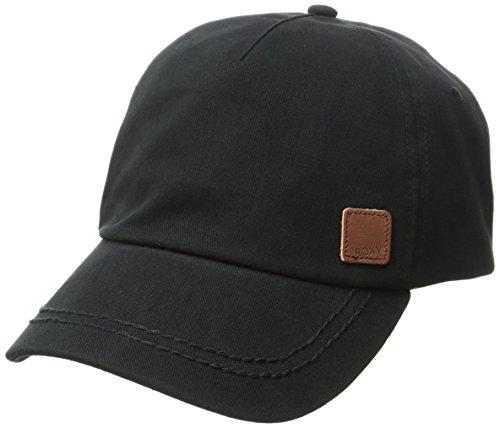 Roxy Womens Roxy Extra Innings A Baseball Hat Erjha03208
