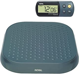 Best royal shipping scale ex315w Reviews
