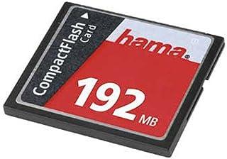 Suchergebnis Auf Für Compact Flash Speicherkarten Hama Compact Flash Speicherkarten Computer Zubehör