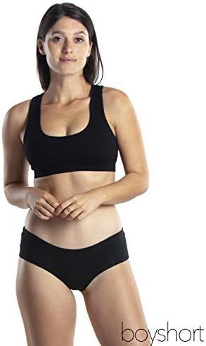 100 spandex underwear _image1