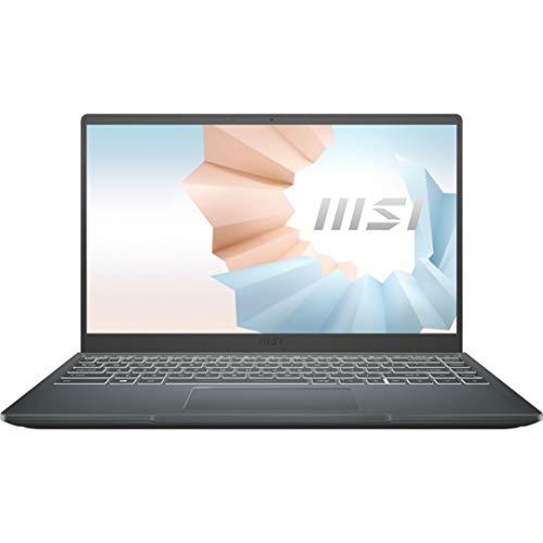 Compare HIDevolution MSI Modern 14 B11SB (MS-Modern14083-HID3) vs other laptops