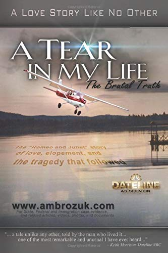 a tear in my life: The Brutal Truth