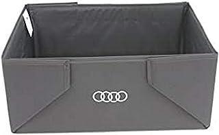Suchergebnis Auf Für Audi Aufbewahren Verstauen Autozubehör Auto Motorrad