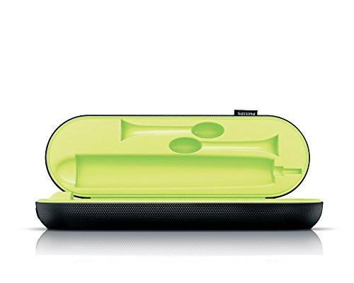 Philips Sonicare DiamondClean USB-Ladegerät-Reiseetui BLACK