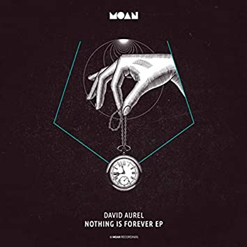 Nothing Is Forever EP