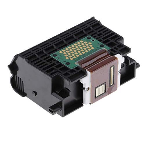 Tubayia Druckkopf Printhead Ersatz Drucker Kopf für Canon IP4200 MP530 MP500 Drucker