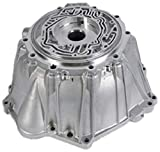 GM Genuine Parts 24248031 Automatic Transmission Torque Converter...