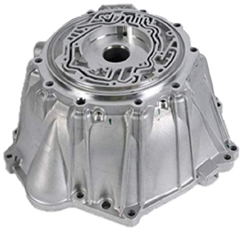 GM Genuine Parts 24248031 Automatic Transmission Torque Converter Housing