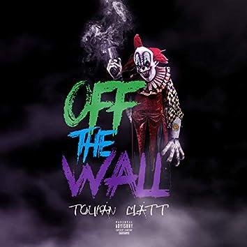 Off the Wall (feat. Clatt)