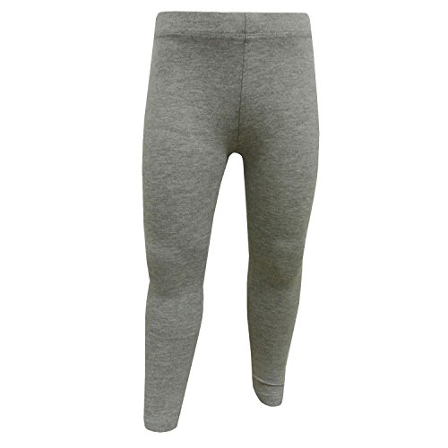 Preisvergleich Produktbild Mayoral - Leggings,  Farbe Grau Größe 134,  Farbe Grau