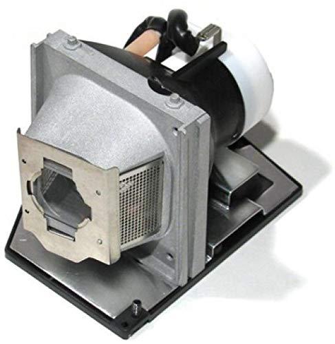 MicroLamp ML10175 220W Projektorlampe - Projektorlampen (220 W, 3000 h, Optoma: Theme-S HD6800, Theme-S HD72, Theme-S HD72i, Theme-S HD73)