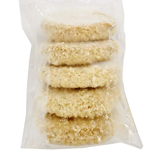 合同食品  かぼちゃコロッケ (60g×5個入)  4袋