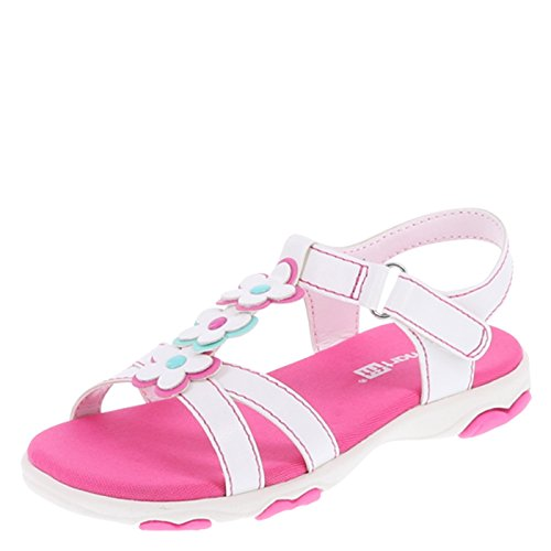 which is the best smartfit girls shoes in the world