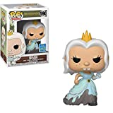 Funko Pop Animation : Disenchantment - Bean (2019 Summer Convention Exclusive) 3.75inch Vinyl Gift f...