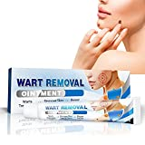 Best Wart Removals - Wart Remover Cream, Effective and Painless Wart Removal Review
