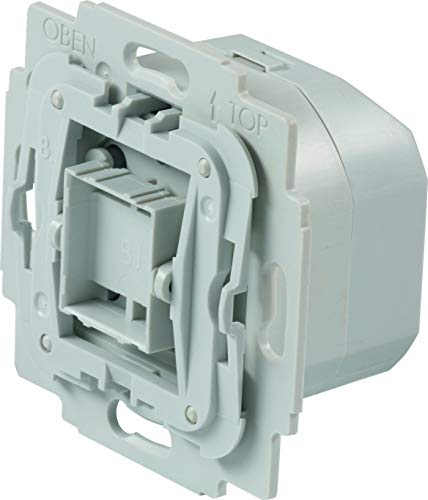 TechniSat 0300/9497 Modulo dimmer Smart Home