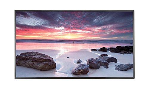 LG 86UH5C-B 218 cm (86 Zoll) Fernseher (Ultra HD, webOS 3.0, Smart TV)