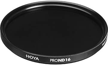 Hoya 67mm PROND 16 Neutral Density 4 Stop (1.2) ND Filter